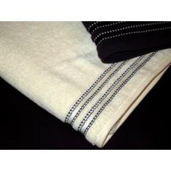 Ręcznik Porto kremowy 50x90