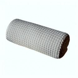 Ręcznik hotelowy gofrowany beżowy 100x180cm