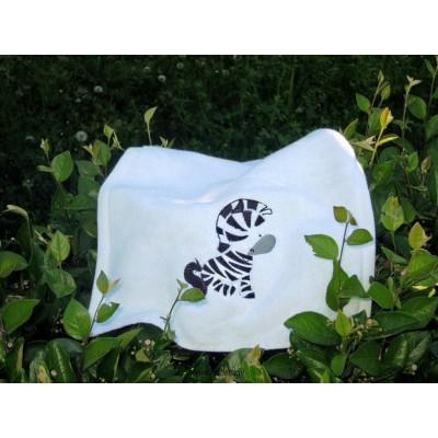 Ręcznik 30x50  dla dziecka
