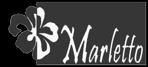 Marletto